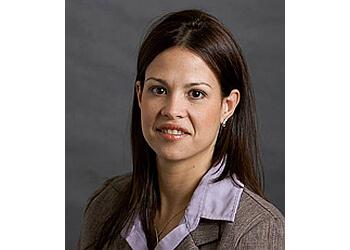 Hialeah psychologist Dr. Glenda Martinez, Ph.D