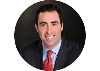 Lewisville orthodontist Dr. Glenn Krieger, DDS
