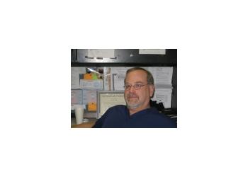 Philadelphia pain management doctor Dr. Glenn Miller, MD