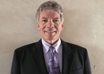 Pueblo eye doctor Dr. Glenn N. Pierre, OD