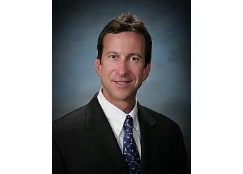 Dr. Glenn Rothman, MD