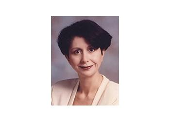 Ontario dermatologist Dr. Gloria J. Stevens, MD
