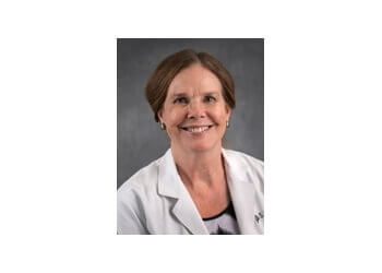 Dr. Gloria S. Massey, MD