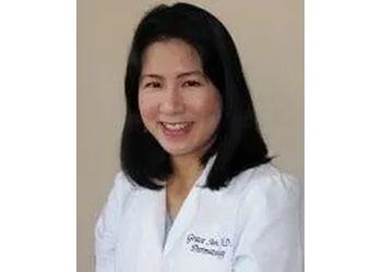 Oxnard dermatologist Dr. Grace S. Sun, MD