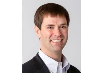 Greensboro cosmetic dentist Dr. Graham E. Farless, DDS
