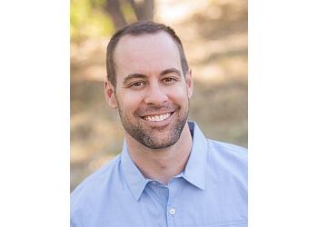 Las Vegas podiatrist Dr. Grant Swenson, DPM