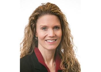Oklahoma City dermatologist Grau Renee, MD