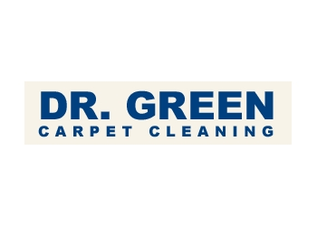 Dr Green Carpet Cleaning