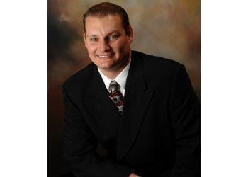 Dr. Greg A. Hauser, DC