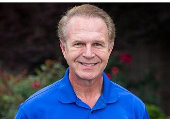 Kansas City dentist Dr. Gregory A. Stiver, DDS