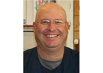 dentists in santa rosa california