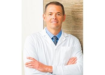Dr. Gregory Bennett, DDS