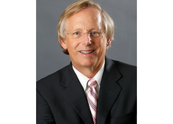 Augusta gynecologist Gregory C. Cook, MD
