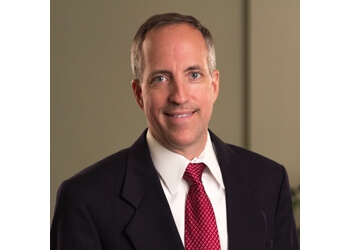 Cary ent doctor Gregory F. Hulka, MD