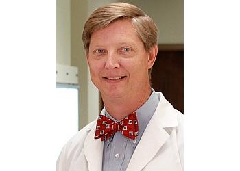 Birmingham gastroenterologist Gregory L. Champion, MD, FACG