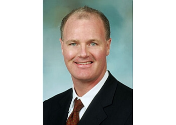 Olathe orthopedic Dr. Gregory Lynch, MD