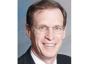 Pasadena podiatrist Dr. Gregory Mangum, DPM - TEXAS FOOT SPECIALISTS, INC.