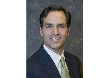 Hartford ent doctor Dr. Gregory S. Bonaiuto, MD