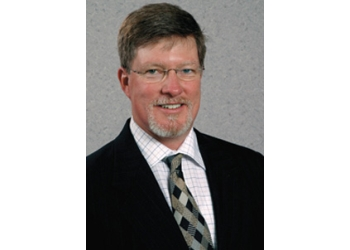 Shreveport podiatrist Dr. Gregory W. Bryan, DPM, DABPS, FACFS