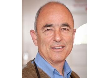 Chula Vista gastroenterologist Gregory Wiener, MD