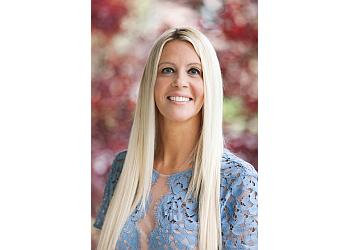 Philadelphia pediatric optometrist Dr. Gretchen Brewer, OD