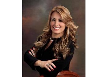 Miami cosmetic dentist Dr. Grisel Martos, DMD
