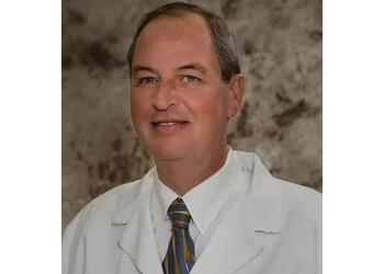 Cape Coral endocrinologist Dr. Guillermo Bohm, MD