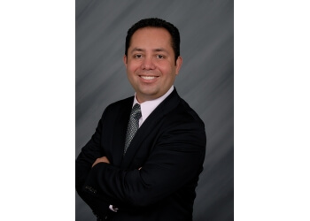 Dr. Guillermo Donan, DDS