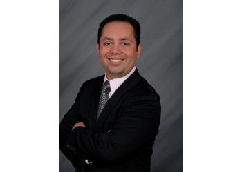 Fresno dentist Dr. Guillermo Donan, DDS