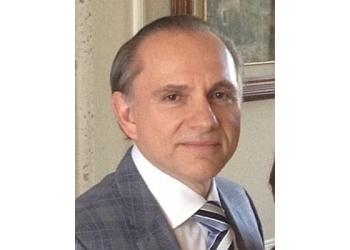 Miami psychologist Dr. Gustavo Benejam, Psy.D -SOUTH FLORIDA PSYCHOLOGY GROUP -