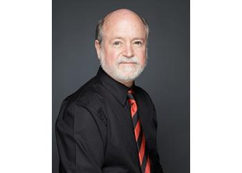 Rancho Cucamonga dentist Dr. Guy Miller, DDS