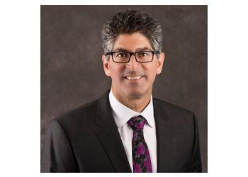 Mesa endocrinologist Gyan Brard, MD