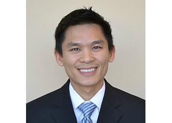 Corona chiropractor Dr. HOAN D. NGUYEN, DC