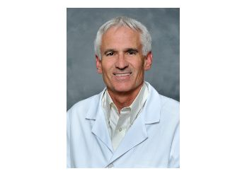 Kansas City cardiologist Dr. H William Stites, III, MD, FACC