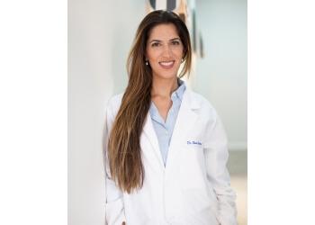 Downey cosmetic dentist Dr. Hadis Reyhani, DDS