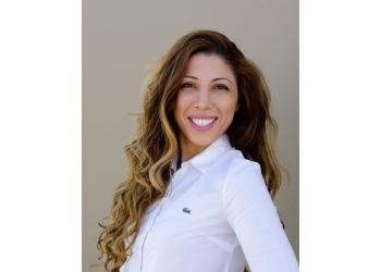 Scottsdale dentist Dr. Haleh Bazargan, DDS