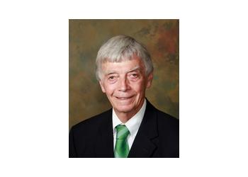 Montgomery neurologist Dr. Hamp Greene III, MD
