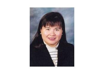 Fullerton ent doctor Dr. Hana Bui, MD
