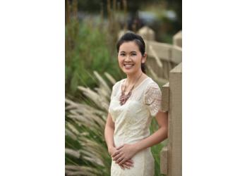Anaheim dentist  Dr. Hang Pham, DDS