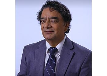 San Jose neurologist Harmeet Sachdev, MD