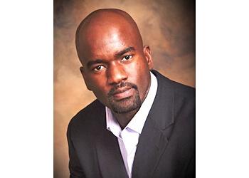 Jacksonville podiatrist Dr. Harold Cesar, DPM
