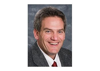 St Paul endocrinologist Dr. Harold H. Katz, MD