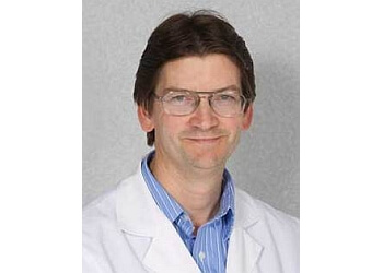 Montgomery primary care physician Dr. Harold Wayne Cox, MD