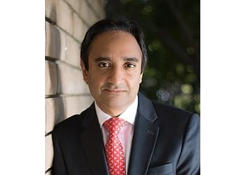 San Jose pain management doctor Harpreet Singh, MD, QME