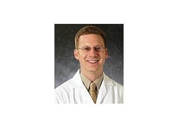 Arlington urologist Harrison Mitchell Abrahams, MD