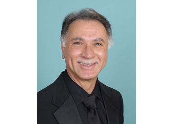 Moreno Valley dentist Dr. Harry A. Karna DDS, MS