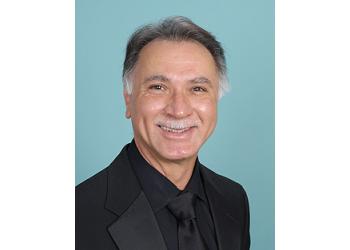 Moreno Valley dentist Dr. Harry A. Karna DDS, MS