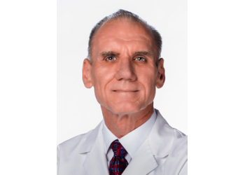 Santa Rosa cosmetic dentist Dr. Harry Albers, DDS, FAGD