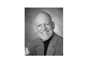 Modesto gynecologist Dr. Harvey F. Palitz, MD