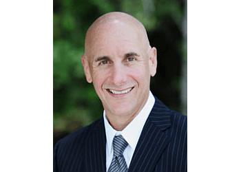 Athens psychologist Dr. Harvey L. Gayer, Ph.D